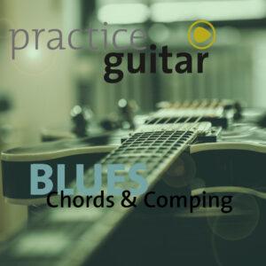 Online Gitarrenkurs für Bluesgitarre